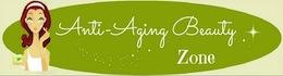 visit Wrinkle Free Skin Tips