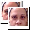woman 30s