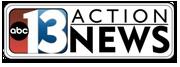 KTNV News