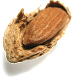 sweet almond treats dark circles