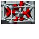 titanium dioxide is a natural sunscreen